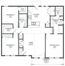 home plans modern house floor plans design townhouse floor plans designs home plan