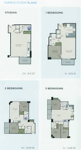House Plans South Carolina House Plan Centex Homes Floor Plans Centex Homes South Carolina