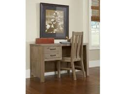 Bedroom Desks North Carolina Furniture  Mattress Newport News VA - Youth bedroom furniture north carolina