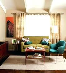 living room furniture online sloanesboutique com wp content uploads 2018 04 ret