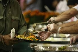 thanksgiving day volunteer opportunities divascuisine