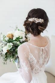 wedding hair clip 186 best bridal hair accessories headpieces images on