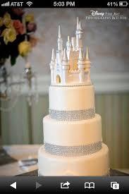 Wedding Cake Castle The 22 Best Images About Princess Wedding Cake On Pinterest