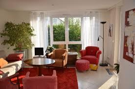Wohnzimmer Mit Offener K He Modern 2 Zimmer Wohnungen Zu Vermieten Sindelfingen Mapio Net