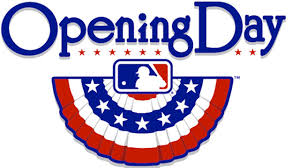 5 ways to win opening day at your new nexgoal