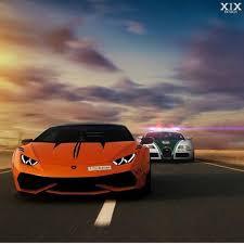 koenigsegg uae arabgarage on instagram u201cdubai police bugatti chasing huracan