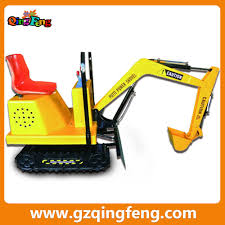 coin operated excavator coin operated excavator suppliers and