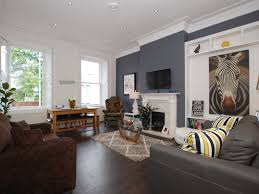 c1850s first floor apartment apartment 28 barns street ayr 8317800