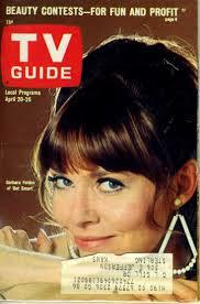 523 best tv shows images on pinterest vintage tv magazine