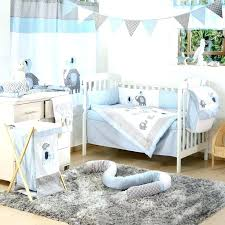 Boy Monkey Crib Bedding Baby Crib Bedding For Boys Cib Baby Boy Monkey Crib Set Shopsonmall