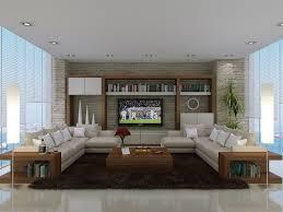 Wholesale Modern Home Decor Sofa 8 Extra Large Sectional Sofas Home Design Ideas