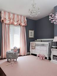 155 best nursery rooms images on pinterest babies nursery baby