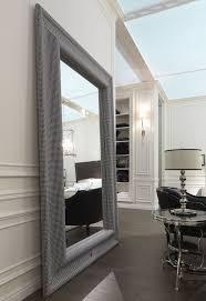 best historic exterior paint colors photos interior design for