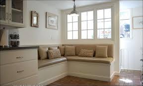 Corner Bench And Shelf Entryway Kitchen Breakfast Nook Corner Bench How To Build A Corner Bench