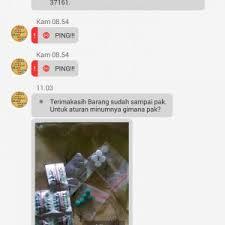 apotek penjual obat aborsi ternyata dijual dalam www www3
