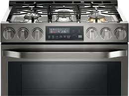 home depot gas range black friday sale black gas stove sale best cleaner for black gas stove top black
