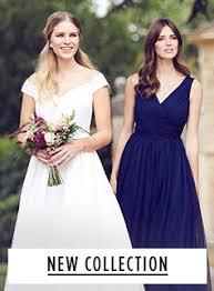 Formal Wedding Dresses Bridesmaid Dresses Bridesmaid Gowns Dorothy Perkins