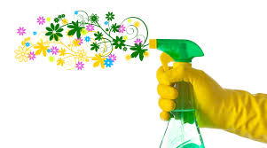 spring cleaning how to deep clean your home automated lifestyles