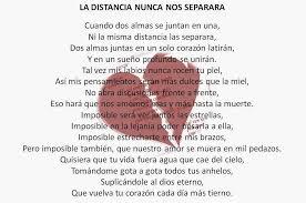 imagenes con versos de amor a distancia versos de amor a la distancia desmotivaciones de amor