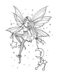 18 molly harrison coloring pages digi stamps images