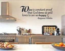 kitchen collection coupons kitchen vinyl quotes vinyl wall words quotes and sayings by