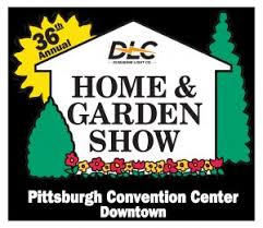 2017 duquesne light company pittsburgh home u0026 garden show