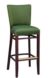 Counter Height Bar Stool Wooden Counter Height Bar Stools Bar U0026 Restaurant Furniture