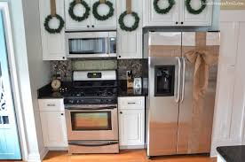 Home Decor Tips And Tricks Christmas Decorating Tips And Tricks Home Stories A To Z
