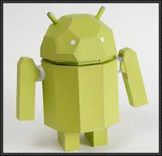 android model how to go paperless with the help of android