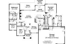 luxury ranch house plans for entertaining luxury ranch home plans ranch house plans associated designs luxury