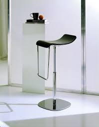 best fresh acrylic bar stool clear 9095