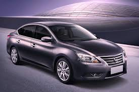 nissan sentra uae review nissan sentra information and photos momentcar
