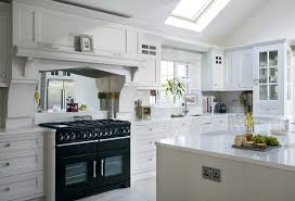 Kitchen Stunning Average Kitchen Granite Countertop by Kitchen Stunning Silestone Vs Granite For Kitchen Counters Idea