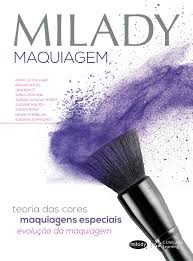milady maquiagem by cengage learning brasil issuu