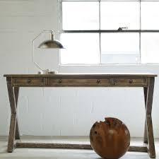 melange bennett x base writing desk