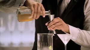 dry martini recipe dirty martini grey goose vodka cocktail youtube