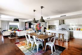 lovely metal dining chairs with white kitchen cabinets gray glass