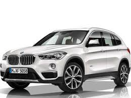 bmw 2 series price in india bmw x1 for sale price list in india november 2017 priceprice com