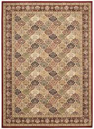 Kathy Ireland Rugs Shaw Antiquities Area Rugs Products