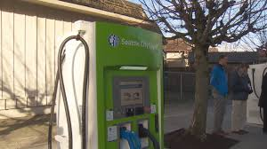 seattle city light transfer seattle offers new incentives to urge residents to buy electric cars