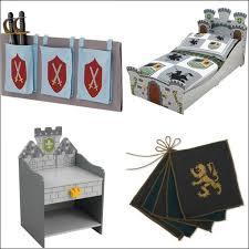 chambre chevalier chambre chevalier enfant des prix et du choix avec le guide d