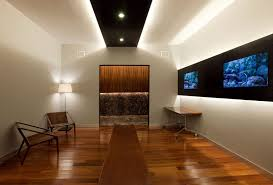 Best Interior Design Ideas Alluring Interior Design Ideas For - Best interior design ideas