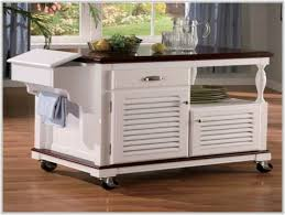 kitchen island on wheels ikea kitchen island on wheels ikea kitchen home interior ideas