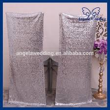 cheap universal chair covers popular universal chair covers wholesale buy cheap universal chair