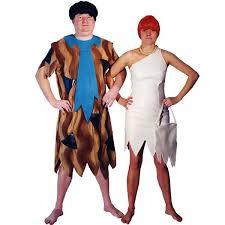 the flintstones fred flintstone men s fancy dress tv 60 s 80 s 90
