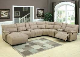 Sofa Recliners For Sale Fancy Couches With Recliners Lazy Leather Recliner Sale