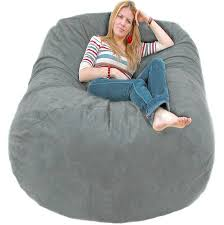 top 5 best bean bag chairs colour my living
