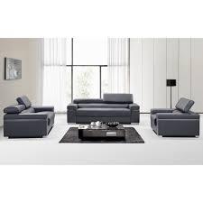 sofa best sofa bed orlando home interior design simple