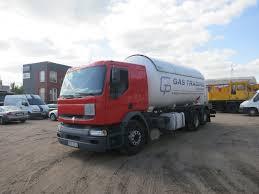 renault trucks premium renault premium 370 dci bsmexport
