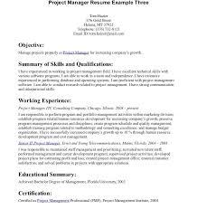 Good Objective Statements For Resumes Berathen Com - exle of good resume objectiveent without nursingents sles